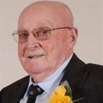 Earl Kendig Jr.