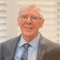 Walter A Trommenlen Jr.