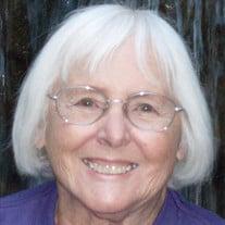 Joan Ursula Migalski