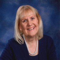 Valerie Carman Cruz