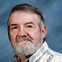 Peter John Luke