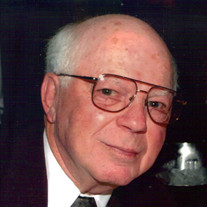 "Robert ""Bob"" Jackson Montgomery"