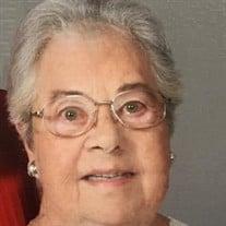 Lois M. Rickard