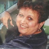 Eneida  Vazquez Rodriguez