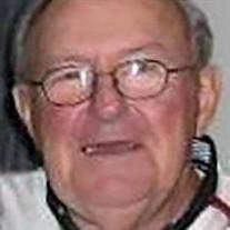 Robert Norman Rieder