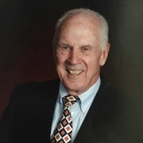 George E. Rodgers III