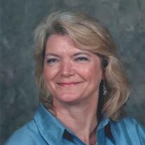 Karen E. McKown