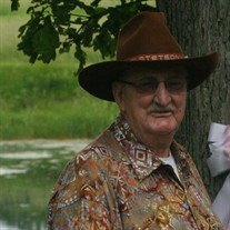Wilbur D. Roe