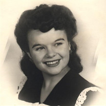Marilyn Sorchik