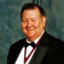 Nicholas M. Dilullo