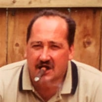 Leo Joseph Bevelacqua