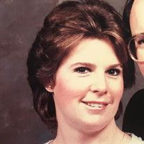Mrs. Susan C. Gubernat