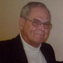 Ronald  Edwin Miller
