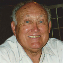 Glenn Leonard Loy