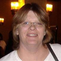 Alice L. Roling