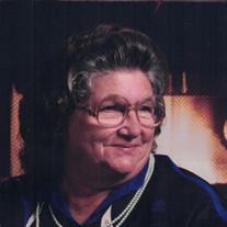 Myrtle Q Smith
