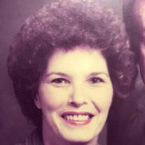 Joyce Kirby Ragan