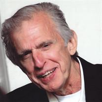 William E. Chapman