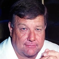 John W. Davis Jr.