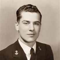 Peter Raymond Skoner