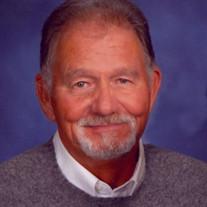 Pat   Phillips
