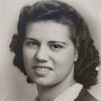 Dorothy A. Schneider