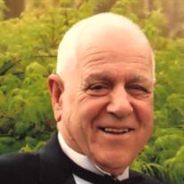 John C Gebauer
