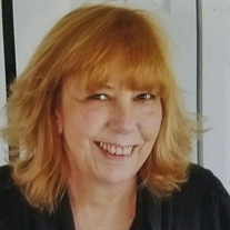 Diana  Morrissey  Yannariello