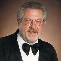 Stephen Earl Fesler