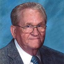 James M. Smith