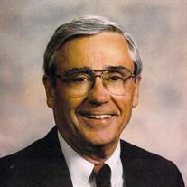 Paul Schlich Sr.