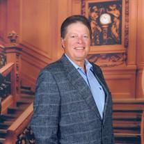 Carol J. Cormier