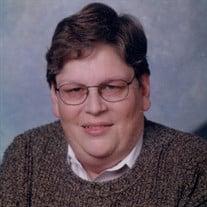 Scott A. Toncre
