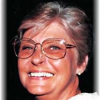 Mrs.  Joan Myroup