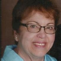 Jerri  Lynne Korenberg