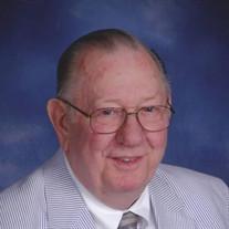 Walter Lee Shoemake Jr.