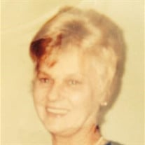 Margaret  C.  Paone
