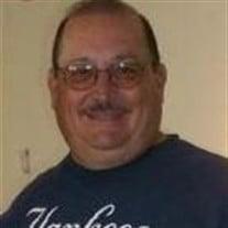 John A.  Castaldo Jr.