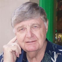 Ronald J. Knott
