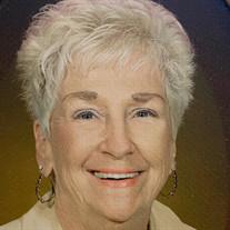 Marilyn J. VanOrman