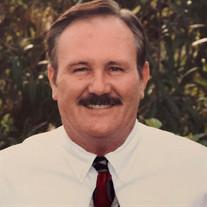 David Rodney Carroll