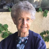 Janice Lee Cramer