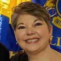 Jaymie  Deanne  Kilgore