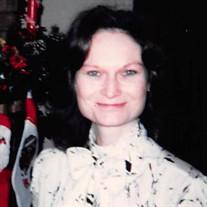 Michelle L. Shoemacher