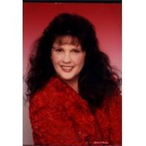 Cheryl Lavon Masters