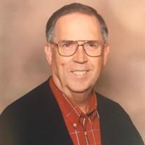 Mr. Chester H. Copley