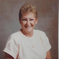 Brenda K LiSanti
