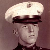 Douglas A. Storm