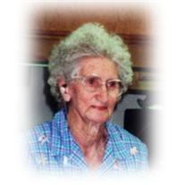 Cordelia  Belle  Fulenchek