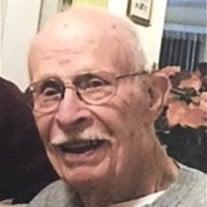 John L. Stacy
